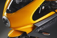 MV Agusta Superveloce 2021 detalles (45)