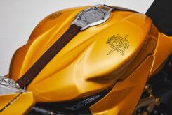 MV Agusta Superveloce 2021 detalles (46)
