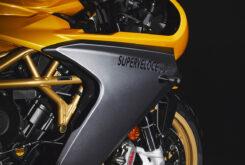 MV Agusta Superveloce 2021 detalles (5)