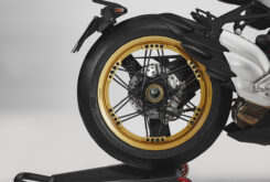 MV Agusta Superveloce S 2021 detalles (1)