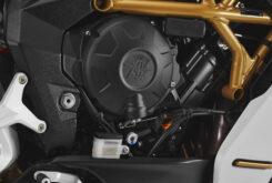 MV Agusta Superveloce S 2021 detalles (10)