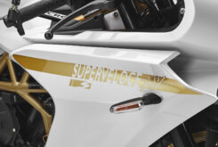 MV Agusta Superveloce S 2021 detalles (11)