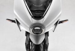 MV Agusta Superveloce S 2021 detalles (12)