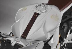 MV Agusta Superveloce S 2021 detalles (15)