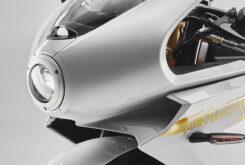 MV Agusta Superveloce S 2021 detalles (16)