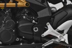 MV Agusta Superveloce S 2021 detalles (19)