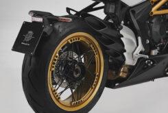 MV Agusta Superveloce S 2021 detalles (2)