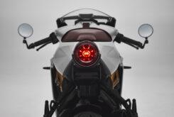 MV Agusta Superveloce S 2021 detalles (20)