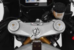 MV Agusta Superveloce S 2021 detalles (21)