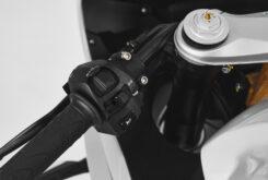 MV Agusta Superveloce S 2021 detalles (22)