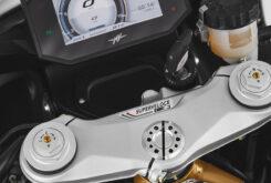 MV Agusta Superveloce S 2021 detalles (23)