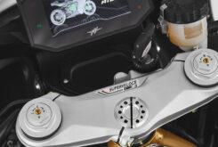 MV Agusta Superveloce S 2021 detalles (24)