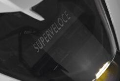 MV Agusta Superveloce S 2021 detalles (26)
