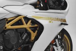 MV Agusta Superveloce S 2021 detalles (27)