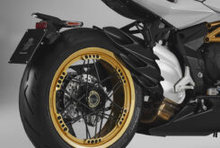 MV Agusta Superveloce S 2021 detalles (28)
