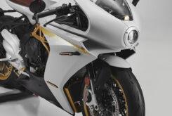 MV Agusta Superveloce S 2021 detalles (3)