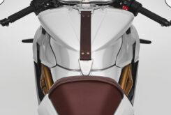 MV Agusta Superveloce S 2021 detalles (4)