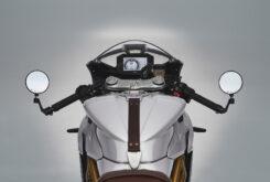 MV Agusta Superveloce S 2021 detalles (5)