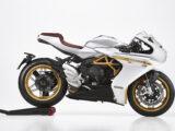 MV Agusta Superveloce S 2021 estudio (2)