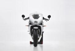 MV Agusta Superveloce S 2021 estudio (4)