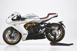 MV Agusta Superveloce S 2021 estudio (6)