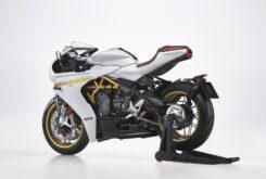 MV Agusta Superveloce S 2021 estudio (7)