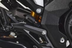 MV Agusta Turismo Veloce 800 Lusso 2021 detalles (10)