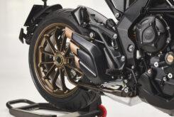 MV Agusta Turismo Veloce 800 Lusso 2021 detalles (12)
