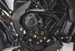 MV Agusta Turismo Veloce 800 Lusso 2021 detalles (13)