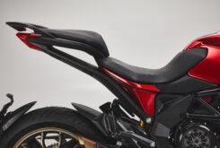 MV Agusta Turismo Veloce 800 Lusso 2021 detalles (15)