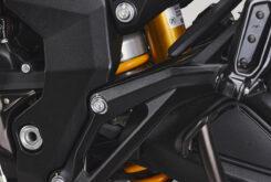 MV Agusta Turismo Veloce 800 Lusso 2021 detalles (16)