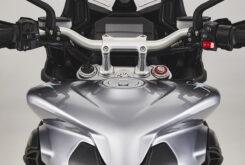 MV Agusta Turismo Veloce 800 Lusso 2021 detalles (21)
