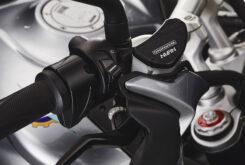 MV Agusta Turismo Veloce 800 Lusso 2021 detalles (22)