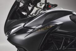 MV Agusta Turismo Veloce 800 Lusso 2021 detalles (3)