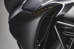 MV Agusta Turismo Veloce 800 Lusso 2021 detalles (5)