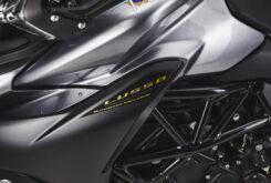 MV Agusta Turismo Veloce 800 Lusso 2021 detalles (6)