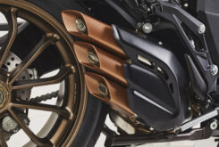 MV Agusta Turismo Veloce 800 Lusso 2021 detalles (9)