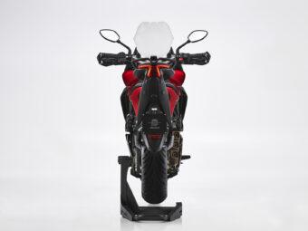 MV Agusta Turismo Veloce 800 Lusso 2021 estudio (15)
