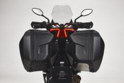 MV Agusta Turismo Veloce 800 Lusso SCS 2021 detalles (1)