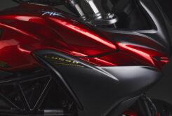 MV Agusta Turismo Veloce 800 Lusso SCS 2021 detalles (12)
