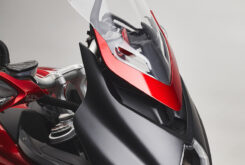 MV Agusta Turismo Veloce 800 Lusso SCS 2021 detalles (19)