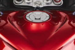 MV Agusta Turismo Veloce 800 Lusso SCS 2021 detalles (20)