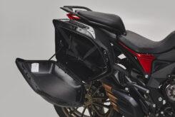 MV Agusta Turismo Veloce 800 Lusso SCS 2021 detalles (26)