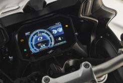 MV Agusta Turismo Veloce 800 Lusso SCS 2021 detalles (3)