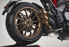 MV Agusta Turismo Veloce 800 Lusso SCS 2021 detalles (4)