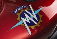 MV Agusta Turismo Veloce 800 Lusso SCS 2021 detalles (9)