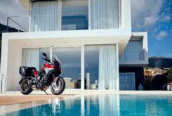 MV Agusta Turismo Veloce 800 Lusso SCS 2021 estaticas (11)