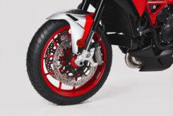 MV Agusta Turismo Veloce 800 RC SCS 2021 detalles (1)