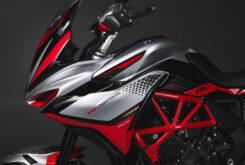 MV Agusta Turismo Veloce 800 RC SCS 2021 detalles (10)