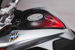 MV Agusta Turismo Veloce 800 RC SCS 2021 detalles (11)